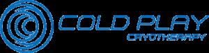coldplay_logo-300x77